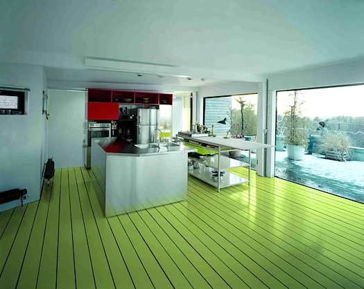 apple-green-floors
