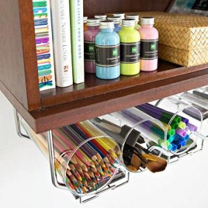 free-craft-room-storage-ideas