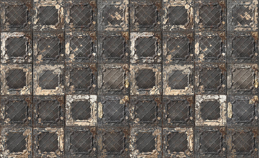 original_brooklyn-tin-tiles-wallpaper-tin-07-by-merci-3