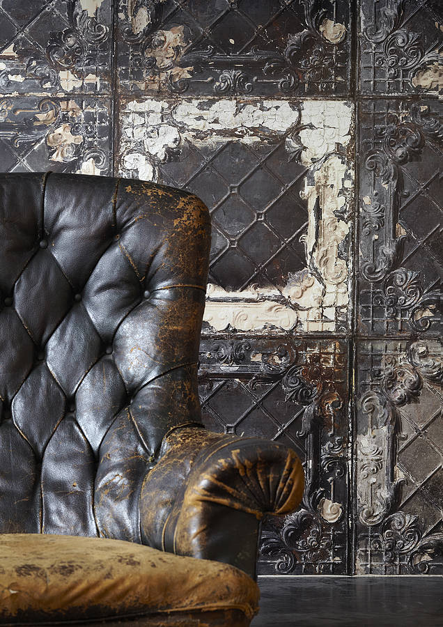 original_brooklyn-tin-tiles-wallpaper-tin-07-by-merci