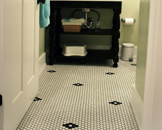 retro_black_white_bathroom_floor_tile_11