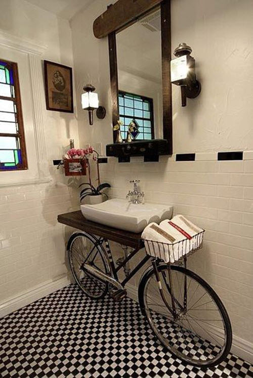 retro_black_white_bathroom_floor_tile_34