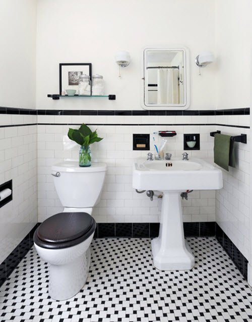 retro_black_white_bathroom_floor_tile_4