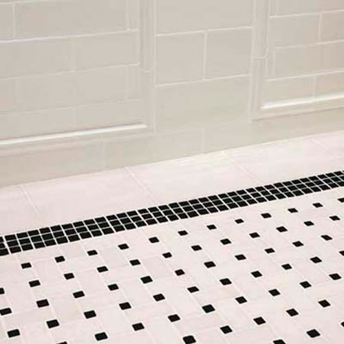 retro_black_white_bathroom_floor_tile_6