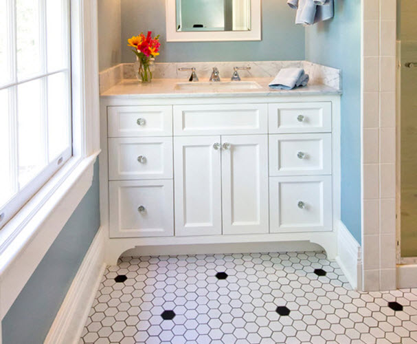 retro_black_white_bathroom_floor_tile_7