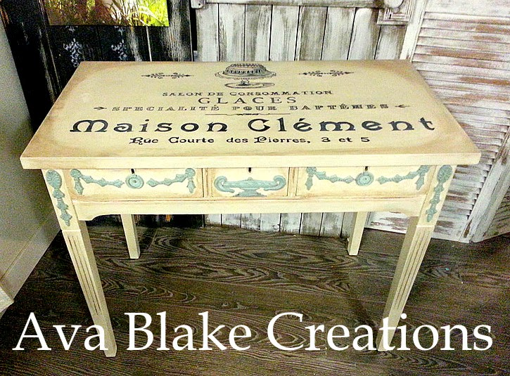 11-Ava-Blake-Creations-Piece-of-Cake-Table