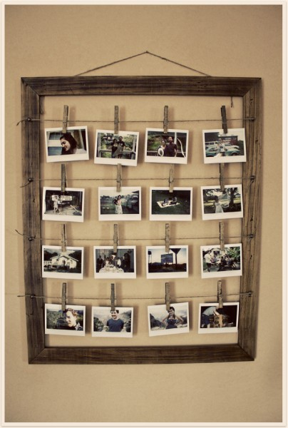 how-to-display-photographs-ephemera-404x600