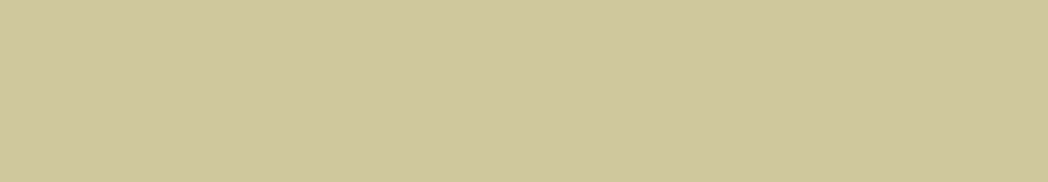 tidal green