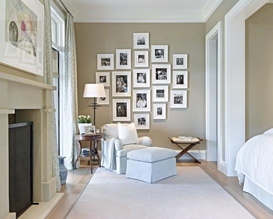 white-Family-Photo-Wall-Decoration