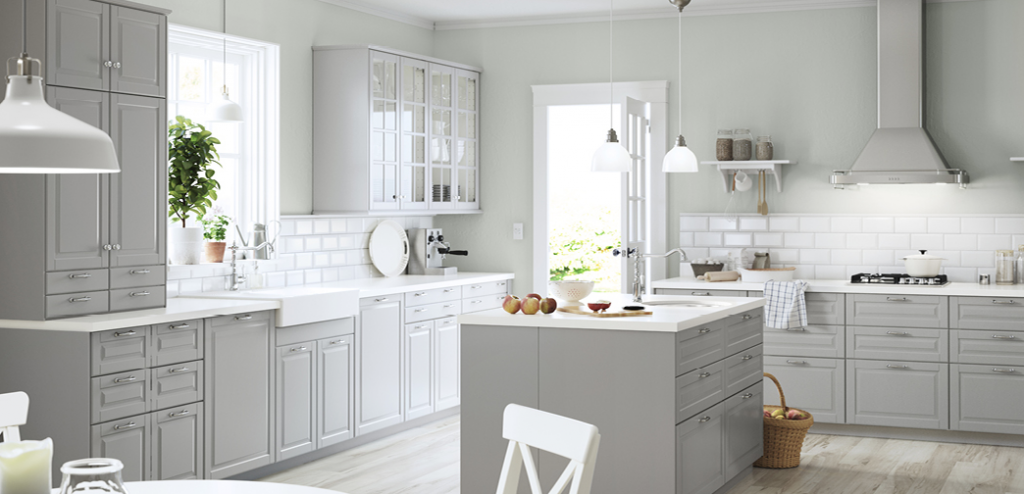 should i buy an ikea kitchen?