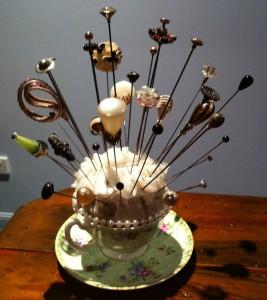 teacuppincushion