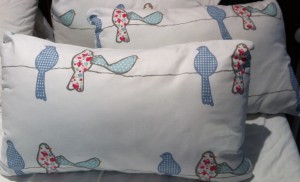 birdcushion1