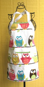 Aprons For Kids